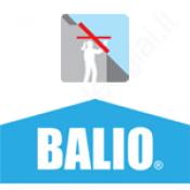 Balio stoglangiai