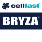 Cellfast Bryza