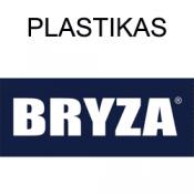 Bryza (Cellfast)