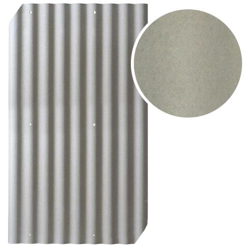 Šiferis Cembrit EuroFala 1875x1150 Nedažytas CO/HO 1,79m², vnt