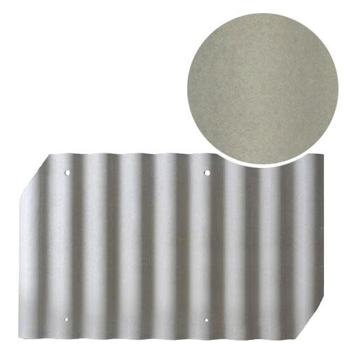 Šiferis Cembrit EuroFala 625x1150 Nedažytas CO/HO 0,49m², vnt
