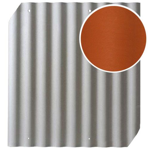 Šiferis Cembrit EuroFala 1250x1150 Molio CO/HO 1,14m², vnt