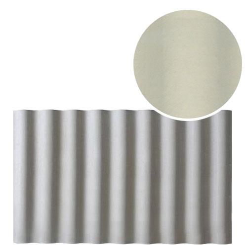 Šiferis Cembrit EuroFala 625x1150 Baltas 0,49m², vnt