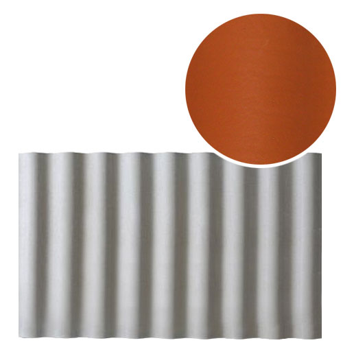 Šiferis Cembrit EuroFala 625x1150 Molio 0,49m², vnt
