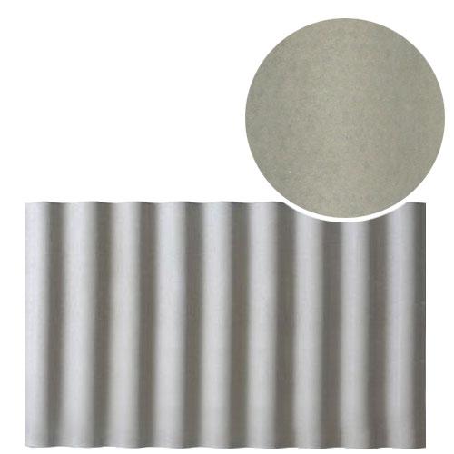 Šiferis Cembrit EuroFala 625x1150 Nedažytas 0,49m², vnt