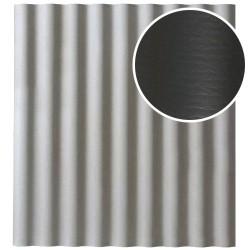 Šiferis Cembrit EuroFala 1250x1150 Grafito Pilkas 1,14m², vnt