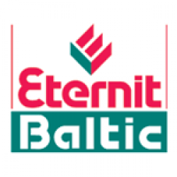 Šiferis Eternit Baltic