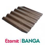 Eternit BANGA