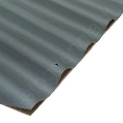Šiferis Eternit Banga 875x920 grafito 0,65m², vnt