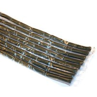 Eternit sandarinimo virvė 1,1m