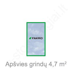 66 x 118 cm (04)