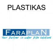 Faraplan (Interplast)