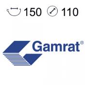 Gamrat 150/110