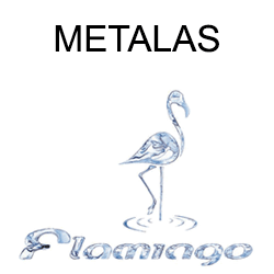 Flamingo (Budmat)