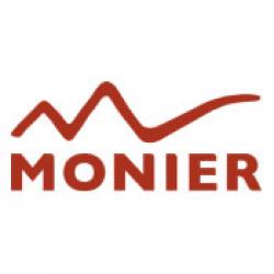 Monier čerpės