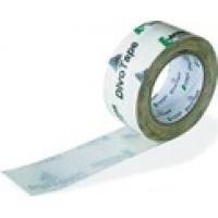 Vienpusė klijavimo juosta Monier Divotape 60 mm, 25m