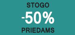 Šiferio kainos lapkričio mėnesį. Stogo priedams iki -50%! (Akcija baigėsi)