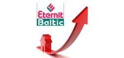 Brangsta ETERNIT, CEDRAL produkcija