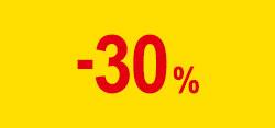 Rudens -30% Schiedel kaminų akcija! (Akcija baigėsi)