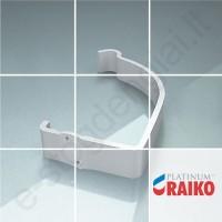 Latako universalus laikiklis Raiko Platinum 150/100 Magnelis plieninis, vnt