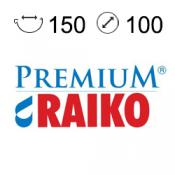 Raiko 150/100