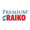 RRS Raiko