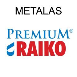 Raiko (RRS)
