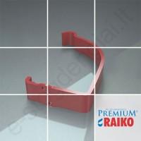 Latako universalus laikiklis Raiko Premium 125/90 T.Rudas (Prelaq 444), vnt