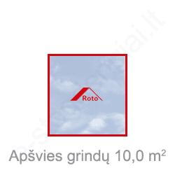 114 x 118 cm (11/11)