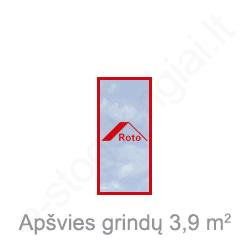 54 x 118 cm (5/11)