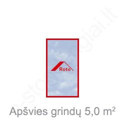 65 x 118 cm (6/11)