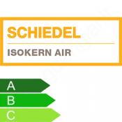 Schiedel Isokern Air