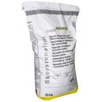 Schiedel Isokern klijai 5kg, maišas