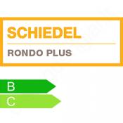 Schiedel Rondo Plus