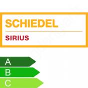 Schiedel Sirius