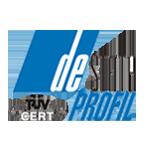 Destata Profil