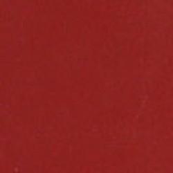 Raudona purpurinė