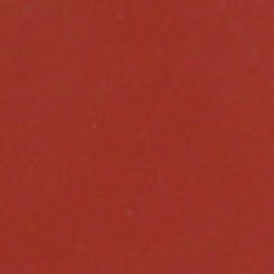 Raudona vyšnia