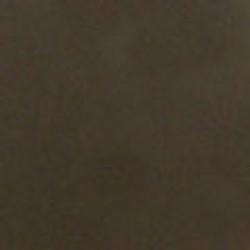 Tamsiai ruda