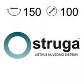 Struga 150/100