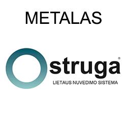 Struga (Bratex)