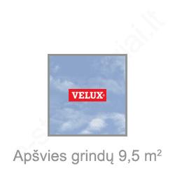 114 x 118 cm (SK06)