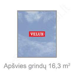 134 x 160 cm (UK10)