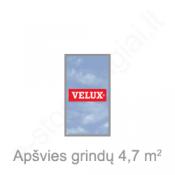 66 x 118 cm (FK06)