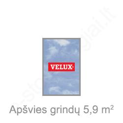 78 x 118 cm (MK06)