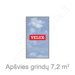 78 x 140 cm (MK08)