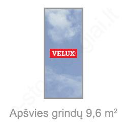 78 x 180 cm (MK12)