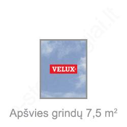 94 x 118 cm (PK06)
