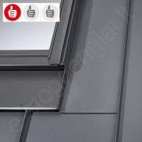 Tarpinė EDQ 0000 78x98 Classic dangai iki 40 mm 1 langui