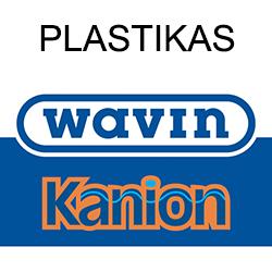 Kanion (Wavin)